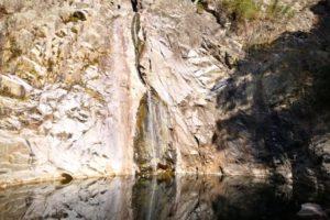 神戸の布引の滝
